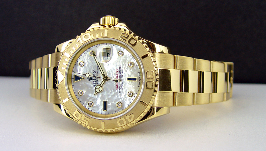rolex-yacht-master-yellow-gold-16628-mother-of-pearl-dial-watch-chest