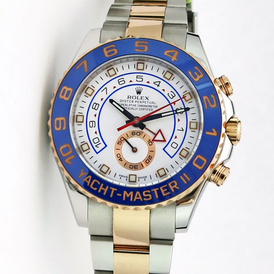 rolex-yachtmaster-2-steel-rose-gold-white-dial-116681-oyster-watch-chest