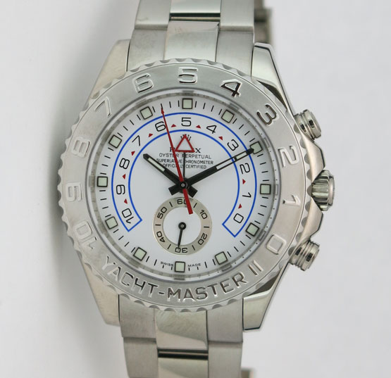 rolex-yachtmaster-II-white-gold-116689-watch-chest-5
