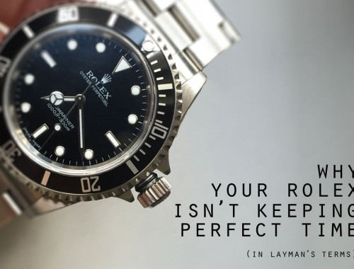 when-your-rolex-isnt-keeping-perfect-time-feature-image-watch-chest-blog