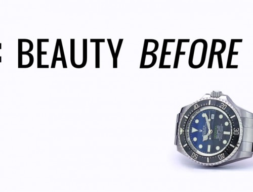 faq-beauty-before-age-watch-chest-blog-rolex-deepsea-blue