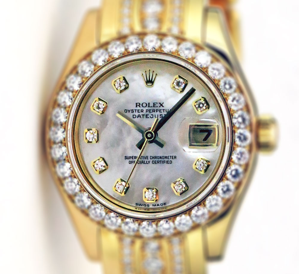 mother-of-pearl-dial-rolex-lady-datejust-pearlmaster-80298-mother-of-pearl-diamond-triple-row-bracelet-watch-diagram-watch-chest-blog