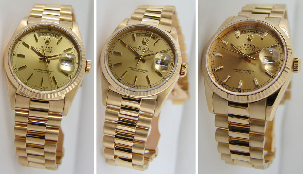 rolex-day-date-president-eras-watch-chest