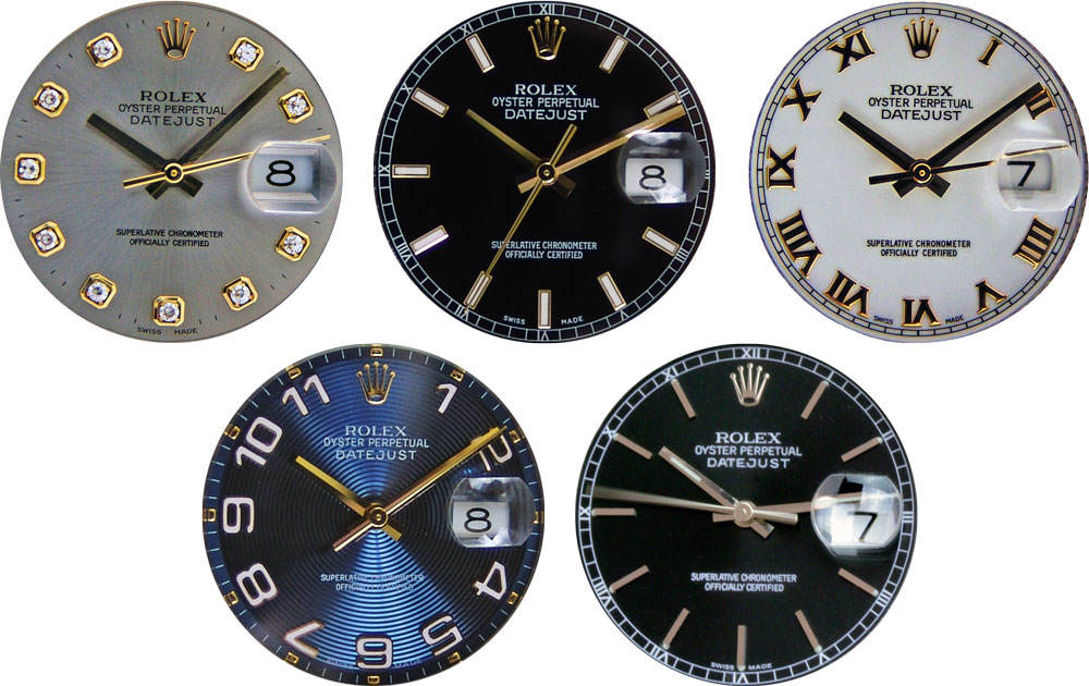 rolex-dial-marker-styles-watch-chest-blog