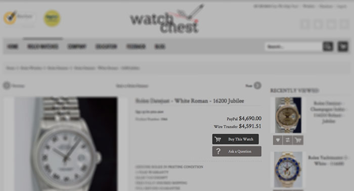 how-to-buy-a-rolex-online-from-watch-chest