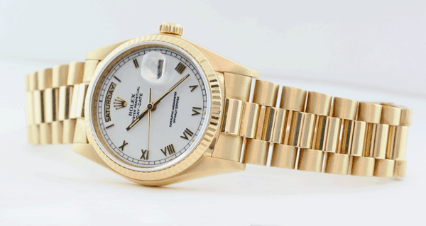 watch-chest-article-rolex-day-date-18038-comparison