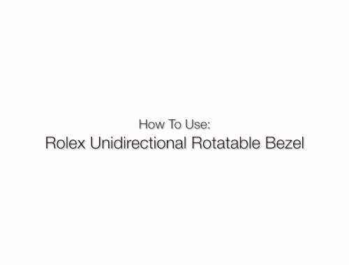 how-to-use-the-rolex-unidirectional-rotatable-bezel-submariner-deepsea-seadweller-watch-chest-1