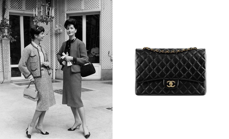 chanel-vintage-flap-bag-255-2015