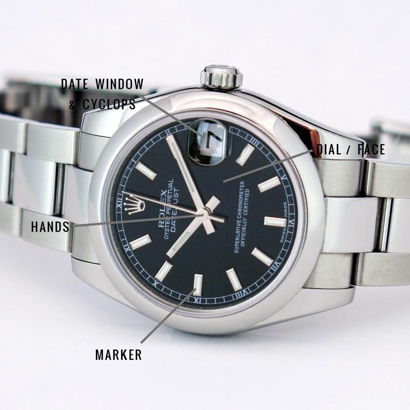 rolex-datejust-lady-31mm-178240-dial-diagram-watch-chest