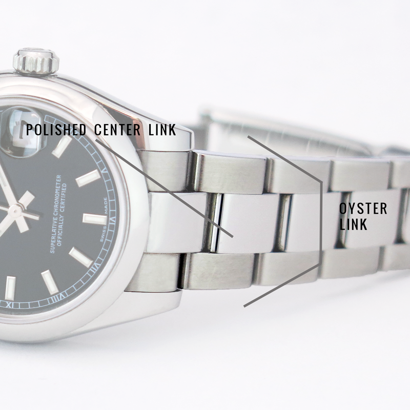 rolex-datejust-lady-31mm-178240-oyster-link-diagram-watch-chest