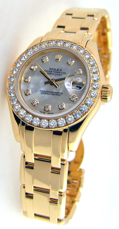 rolex-lady-datejust-pearlmaster-mother-of-pearl-diamond-80298-watch-chest