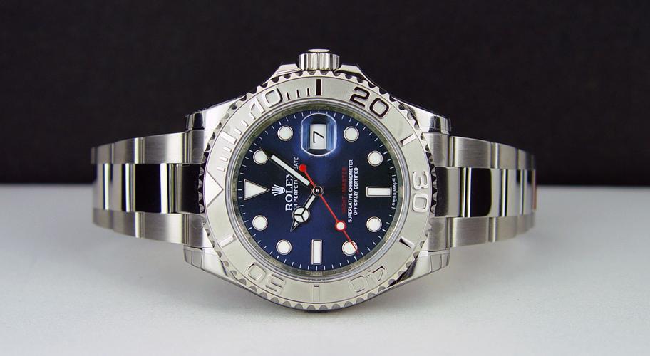 116622-Rolex-Yacht-Master-QQ-Blue-NWT-f