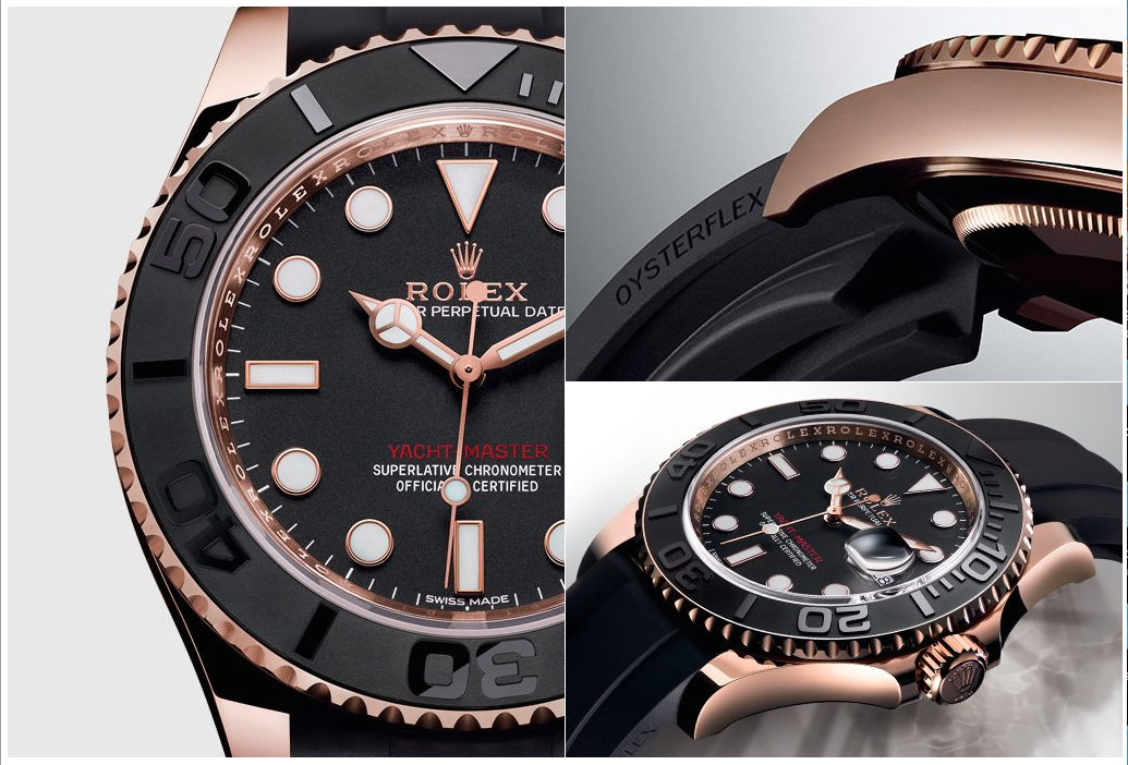 rolex-yacht-master-116655-oysterflex-bracelet-everose-gold-baselworld-2015-snapshot-from-rolex-com