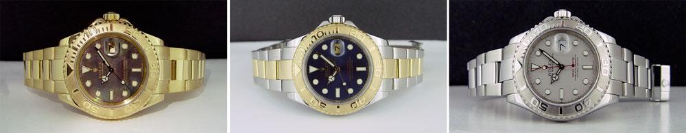 rolex-yacht-master-16628-16623-16622-models-yellow-gold-steel-platinum-watch-chest