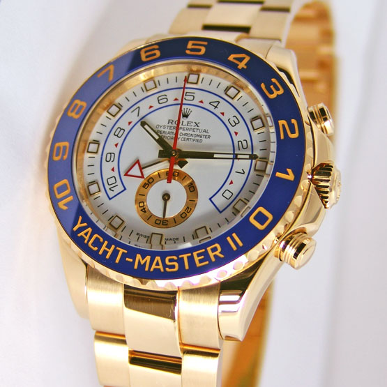rolex-yachtmaster-2-yellow-gold-white-dial-116688-oyster-watch-chest