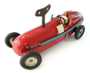 toy-car-with-turn-key-to-wind