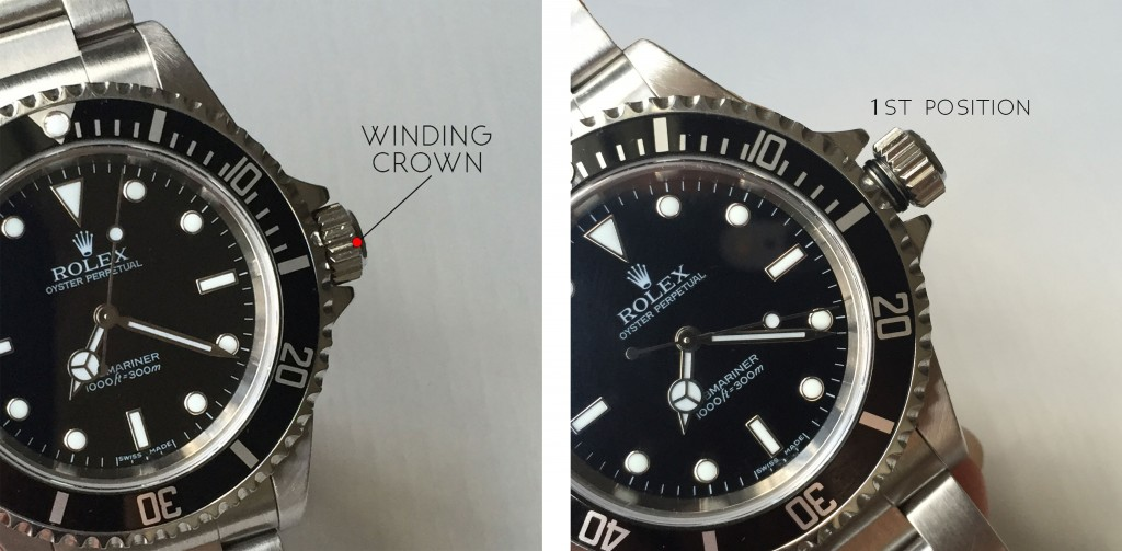 watch-chest-blog-winding-crown-on-submariner-in-1st-position