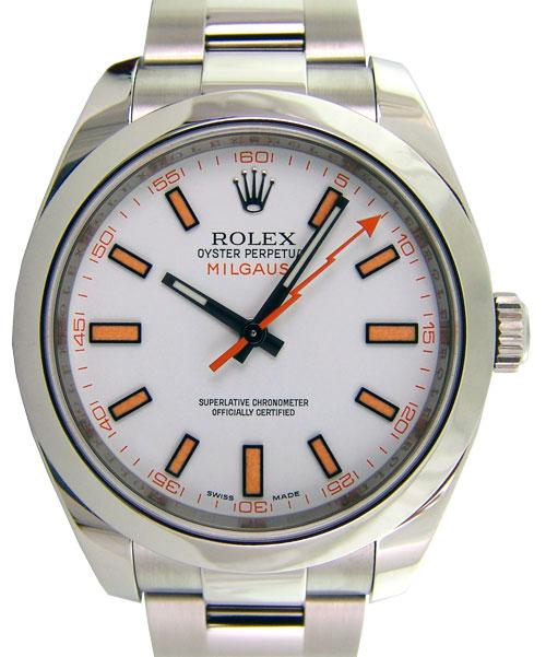 116400-Rolex-Milgauss-VG-watch-chest-blog