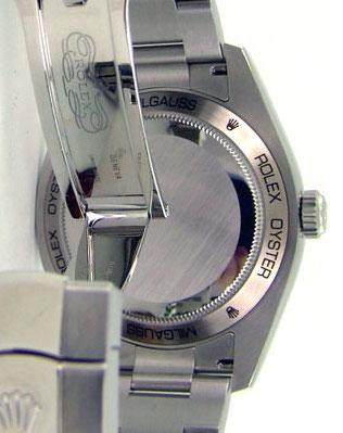 116400-Rolex-Milgauss-case-back-shield-watch-chest-blog