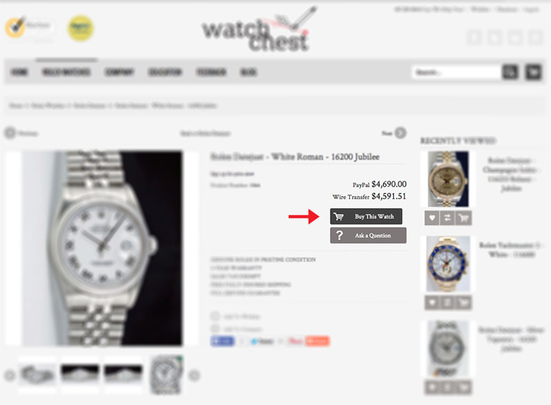 buy-this-watch