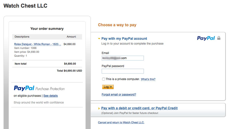 paypal-sign-in