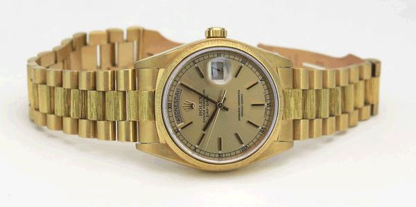 watch-chest-article-rolex-day-date-18078-comparison