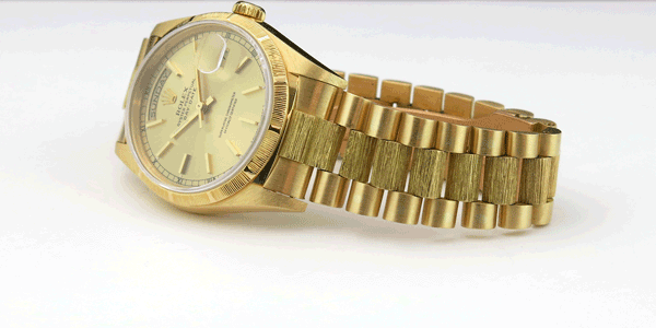 watch-chest-article-rolex-day-date-18248-comparison