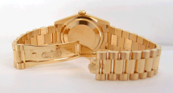 watch-chest-article-rolex-day-date-new-clasp-comparison