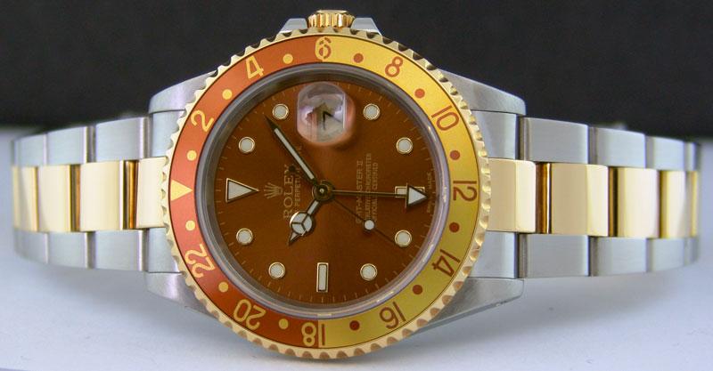 16713-Rolex-GMT-MAster-II-KY-CHOC-l